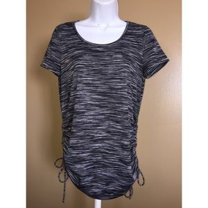 A:GLOW size Small Maternity top
